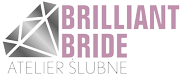BRILLIANT BRIDE ATELIER ŚLUBNE